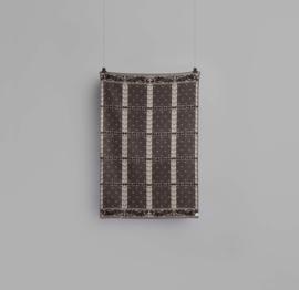 Røros Tweed, deken Kristin