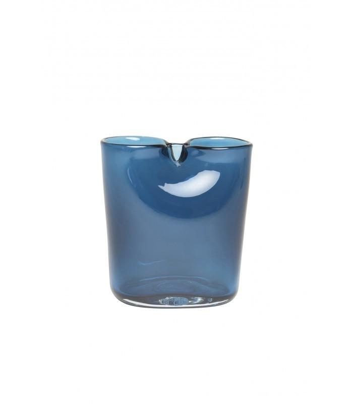 vaas Oui, Ocean Blue, Magnor