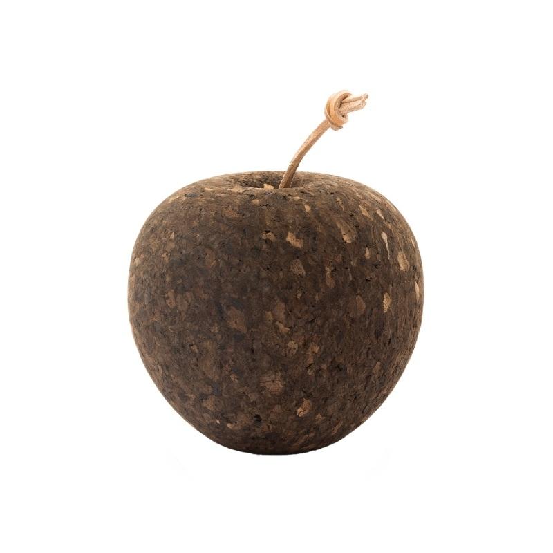 Pomme Dark
