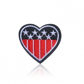 Jeans Patch - Hart USA