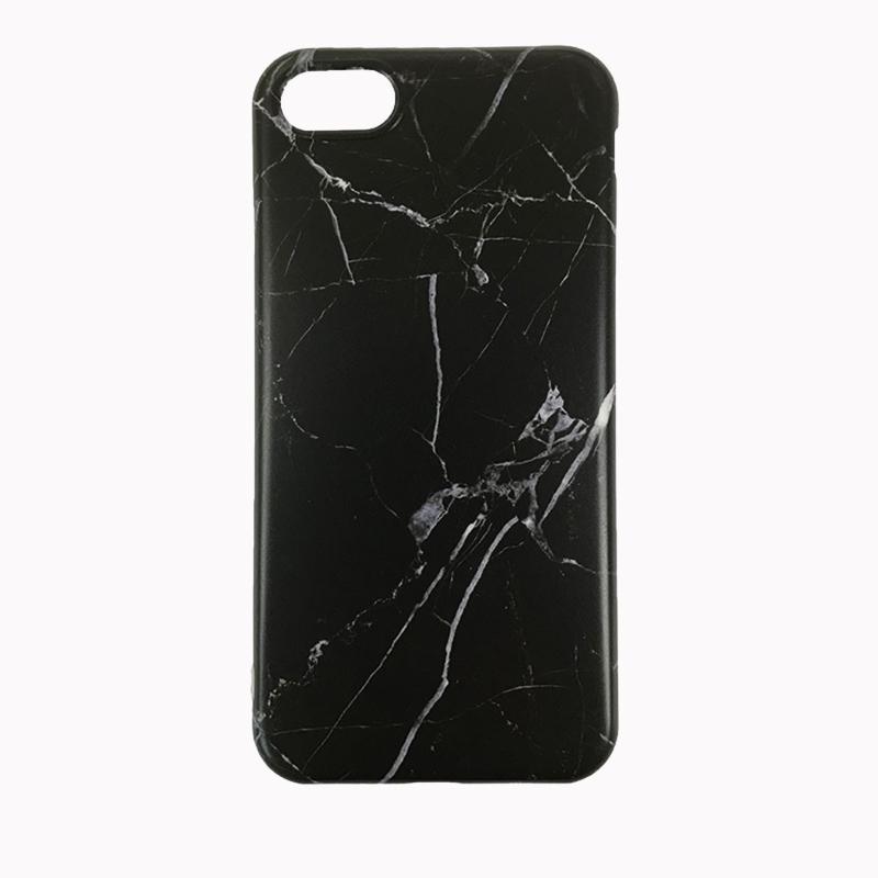 iPhone hoesje Marmer