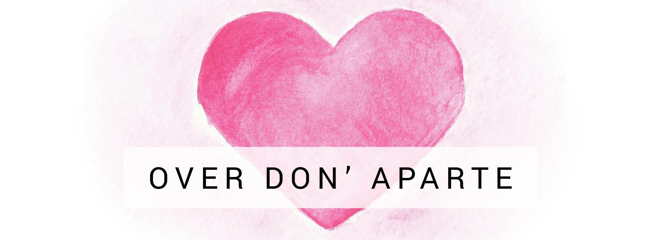 Over Don' aparte