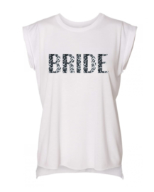 T Shirt - Bride Stoer