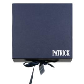 Luxury Gift Box Medium - Patrick