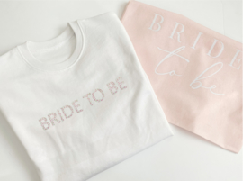 Sweater - Bride to be