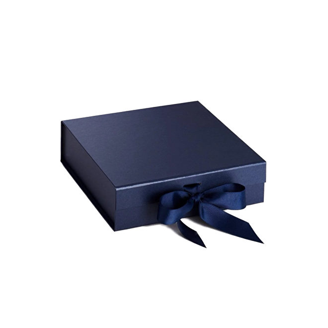 Gift Box Dark Navy Medium.png