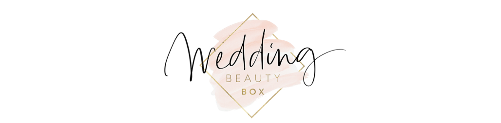 Wedding Beauty Box