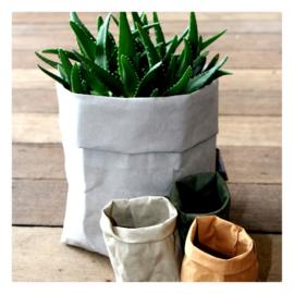 Uashmama - Paperbags