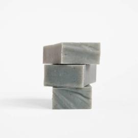 Werfzeep - Vetiverzeep - Zeep 100 gram
