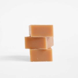 Werfzeep - Boszeep - 100 gram