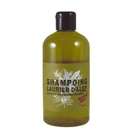 Aleppo - Savon D'Alep - Aleppo Soap Co - Shampoo