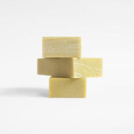 Werfzeep - Ravensara - 100 gram