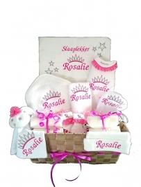 Pakket Rosalie