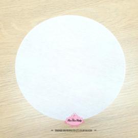 Filter voor mondkapjes