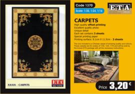carpets 3