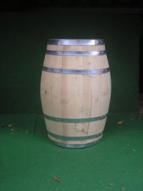 100 liter kastanje regenton