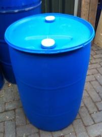 200 liter bondelvat