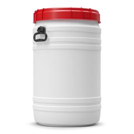 75 liter curtec