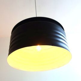Lamp Olievat