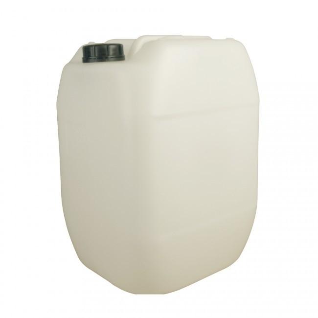 30 liter jerrycan