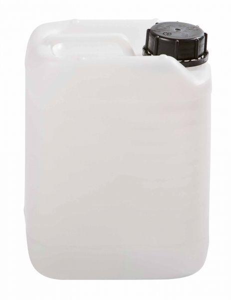 10 liter jerrycan