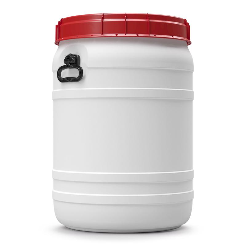 90 liter curtec wijdmonds