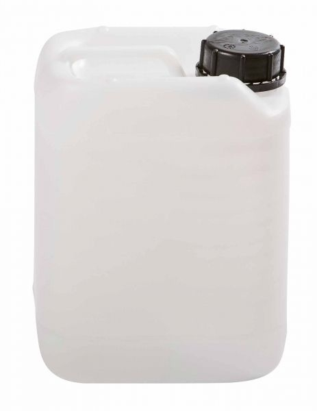 20 liter jerrycan