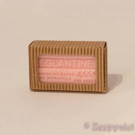 Eglantine, 60 gram