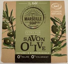 Olive, Tadé, zonder palmolie