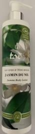 Jasmin du Nil