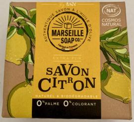 Citron, Tadé, zonder palmolie
