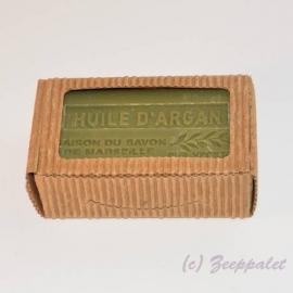 Huile d'Argan, 125 gram