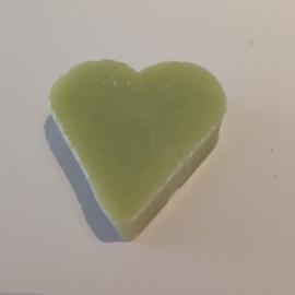 Hartje Verveine-Citron