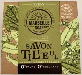 Tilleul, Tadé, zonder palmolie