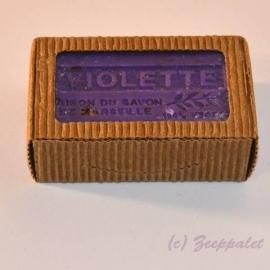 Violette, 125 gram