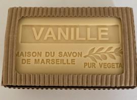 Vanille, 125 gram