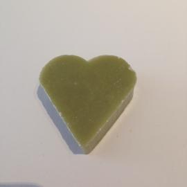 Hartje Olive-Lavende-Miel