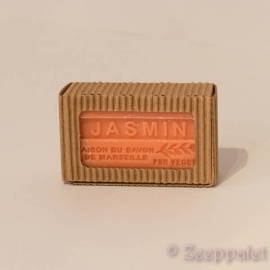 Jasmin, 60 gram