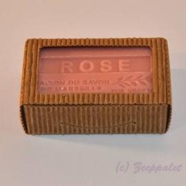 Rose, 125 gram