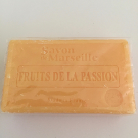 Fruits de la Passion, 100 gram