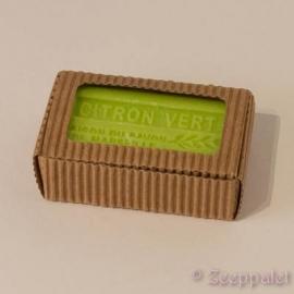 Citron Vert, 60 gram