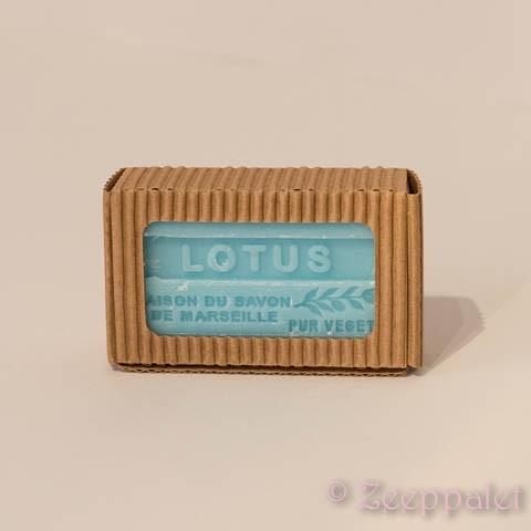 Lotus, 60 gram