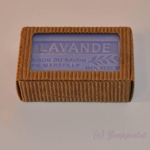 Lavende, 125 gram