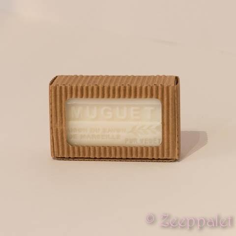 Muguet, 60 gram