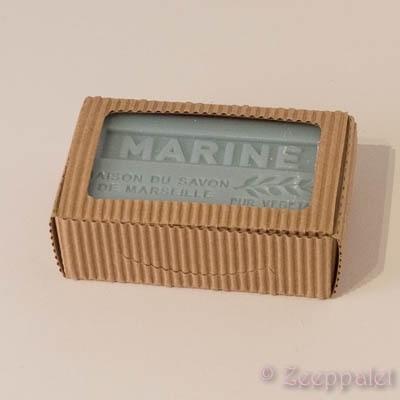 Marine, 125 gram
