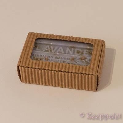 Lavende broyee, 60 gram