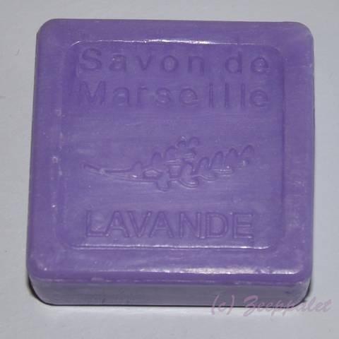 Lavende