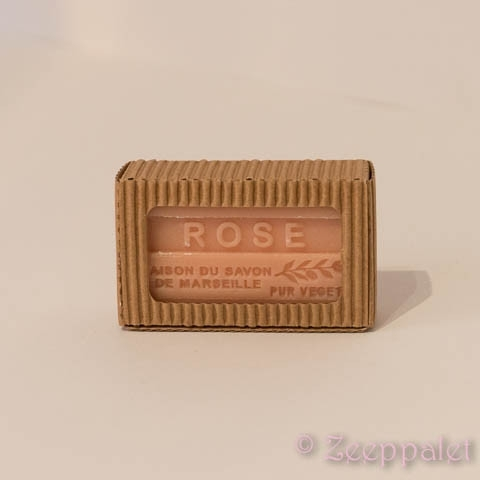 Rose, 60 gram