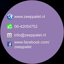 Zpp contact informatie