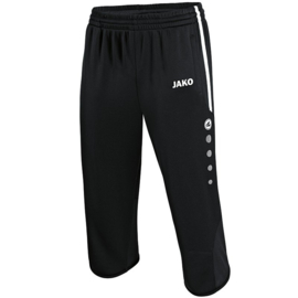JAKO 3/4 Trainingsbroek Junior (SV Suwâld)